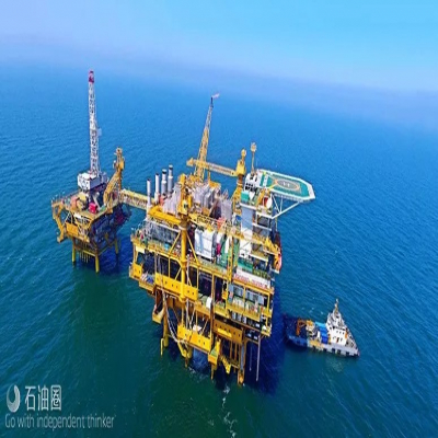 自然资源部权威数据!一文看懂我国油气勘探开发情况