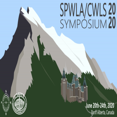 SPWLA-Student Paper Contest