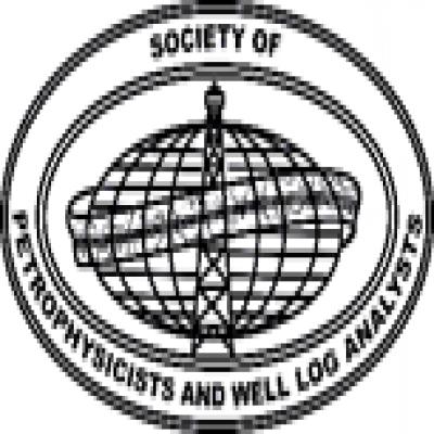 西南分会--2019年研讨会会议邀请